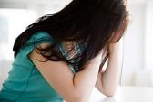 Hàng ngàn phụ nữ tẩy chay biện pháp tránh thai Essure