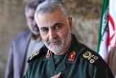 Israel lo Mỹ - Iran bắt tay đối phó phiến quân Iraq