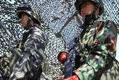 Hàn Quốc phát triển vũ khí mạng tấn công Triều Tiên