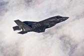 """Mỹ đình chỉ toàn bộ phi đội """"Tia chớp"""" F-35"""