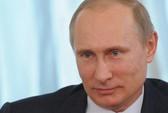 Ông Putin: Châu Âu có thể thiếu khí đốt vì Ukraine