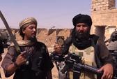 IS trở thành tổ chức khủng bố giàu nhất thế giới