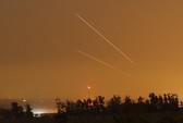 Ngừng bắn tại Gaza gia hạn thêm 5 ngày