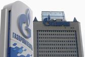 Nga xây dựng đường ống dẫn khí sang Trung Quốc