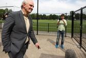 Thị trưởng Hà Lan đòi trục xuất con gái Putin