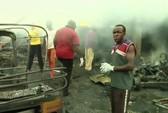 Nigeria: Đánh bom kép, 118 người thiệt mạng