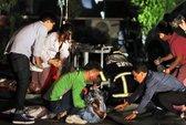 Hàn Quốc: Cháy bệnh viện, 21 người thiệt mạng