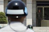 Triều Tiên bắt người Mỹ thứ 3