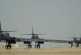 Vũ khí Mỹ sử dụng vật liệu Trung Quốc