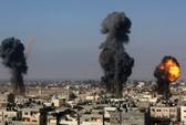 Israel chịu ngừng bắn, Hamas bác bỏ