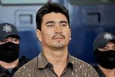 Mexico tiêu diệt trùm ma túy khét tiếng đã