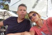 Bức thư đau xé lòng của cha nữ sinh trên MH17