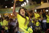 Doanh nghiệp Brazil tổn thất vì World Cup