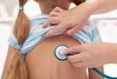 Mỹ: Xuất hiện bệnh bại liệt vô phương cứu chữa