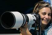 Cảnh sát Afghanistan bắn chết nữ phóng viên đoạt giải Pulitzer