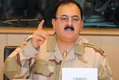 Thủ lĩnh Quân đội Tự do Syria mất chức