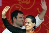Người phụ nữ quyền lực nhất Ấn Độ bị tòa án triệu tập