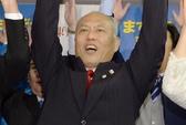 Phụ nữ Tokyo tẩy chay sex để phản đối tân thống đốc