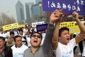 Dư âm vụ máy bay mất tích: Truyền thông Malaysia phản pháo Trung Quốc