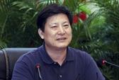 Trung Quốc: Nhiều quan chức tự sát vì tham nhũng