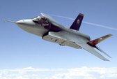 Mỹ thử nghiệm vũ khí laser soán ngôi tên lửa
