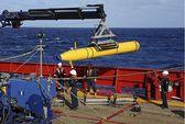 """Tìm kiếm MH370 đến """"thời điểm quyết định"""""""
