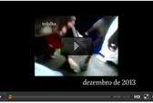 Brazil: Video chặt đầu tù nhân bị phát tán