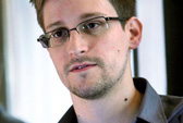 Snowden hết hạn tị nạn ở Nga