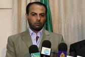 Hamas xử tử quan chức làm gián điệp