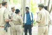 Ấn Độ: Bị cưỡng hiếp ở đồn cảnh sát