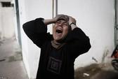 Hamas đề xuất nghỉ bắn 10 năm
