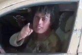 IS dọa hạ bệ Tổng thống Nga Putin