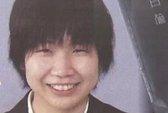 Vụ gửi xác chết qua bưu điện: Bắt nghi phạm tại Trung Quốc