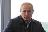 Tổng thống Putin: Tốt nhất đừng đùa với nước Nga