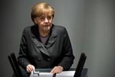 """Thủ tướng Đức là """"bóng hồng"""" quyền lực nhất thế giới 4 năm liền"""
