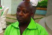 Nạn nhân Ebola đầu tiên ở Mỹ tử vong