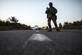 Bảy lính Ukraine bị pháo kích giết chết ở Donetsk