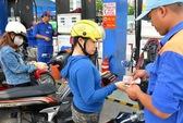 Giá xăng dầu Việt Nam vẫn thấp hơn nhiều nước (!)