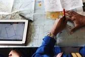 Úc: Không có thông tin về máy bay mất tích