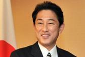 Nhật Bản sẽ trang bị radar cho tàu cảnh sát biển Việt Nam