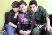 NSND Thanh Hoa chia sẻ về hôn nhân đổ vỡ của con trai