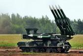 Thêm bằng chứng quân ly khai Ukraine