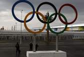 Mỹ mang công nghệ rà phá bom đến Sochi
