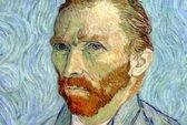Bắt chước Van Gogh, hai người Nga cá cược... cắt tai nhau