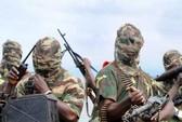 Boko Haram lập Vương quốc Hồi giáo ở Nigeria?