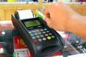 """5 lý do khiến người dân ngại """"cà thẻ"""""""
