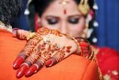 Pakistan: Cô dâu, chú rể bị gia đình cắt cổ sau đám cưới
