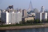 Triều Tiên sa thải Bộ trưởng Thương mại