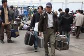 Thủ tướng yêu cầu đảm bảo an toàn cho hơn 1.500 lao động ở Libya