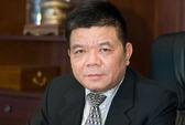 Chủ tịch BIDV: Lãnh đạo tập đoàn khó sống với lương 36 triệu